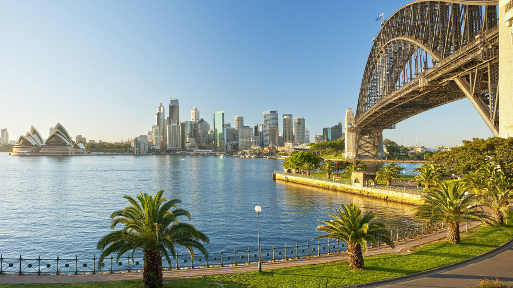 Sydney-Australia-HDWallpapers365-6