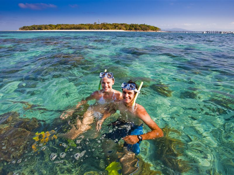 big-cat-green-island-reef-cruises-9683759