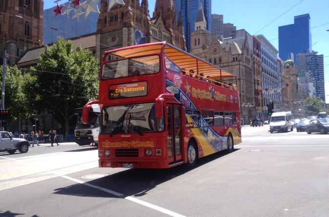 melbourne-city-sightseeing-hop-on-hop-off-tour-in-melbourne-185098