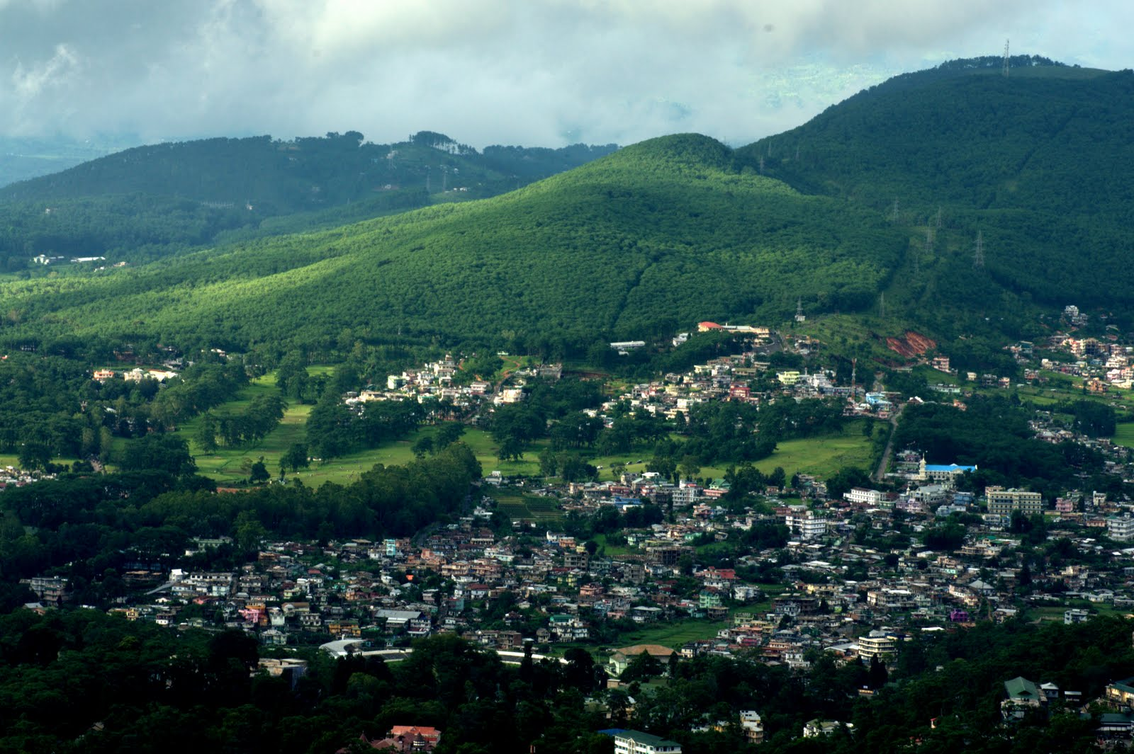 Shillong_beautiful_wallpapers