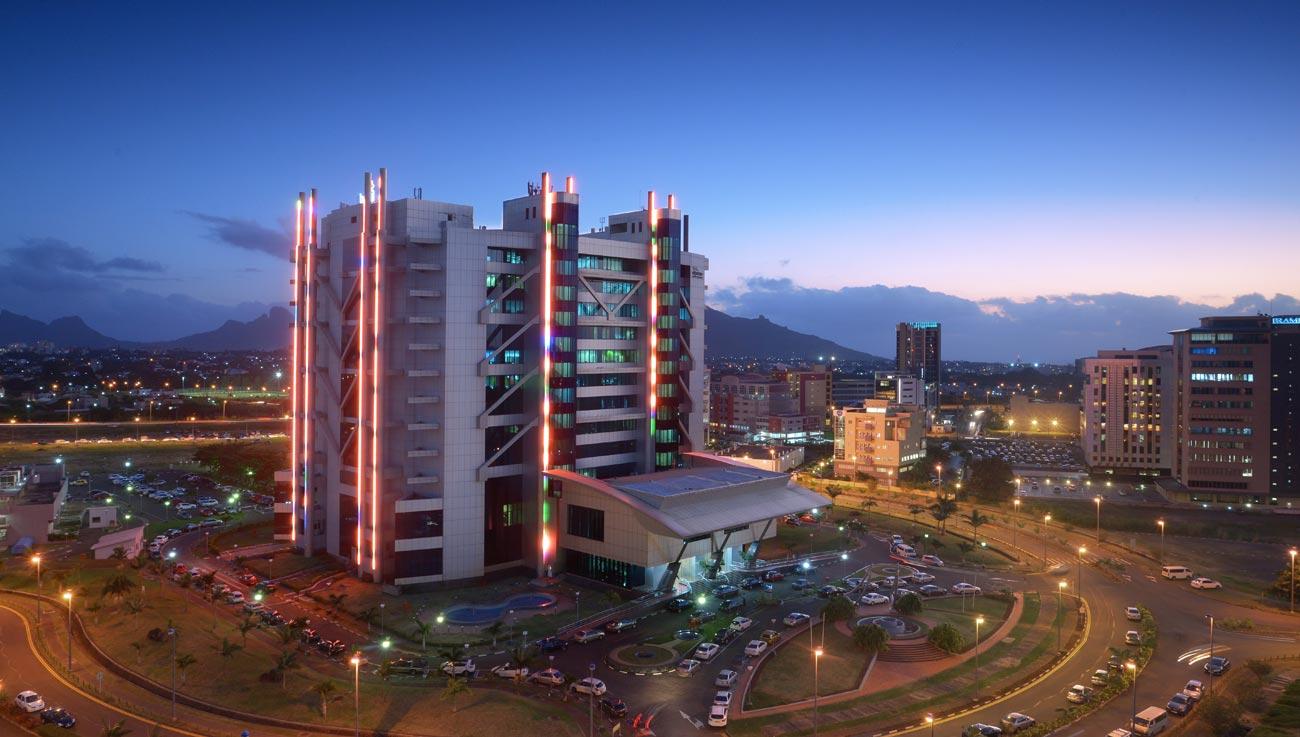 bpml-business-park-mauritius-home-night