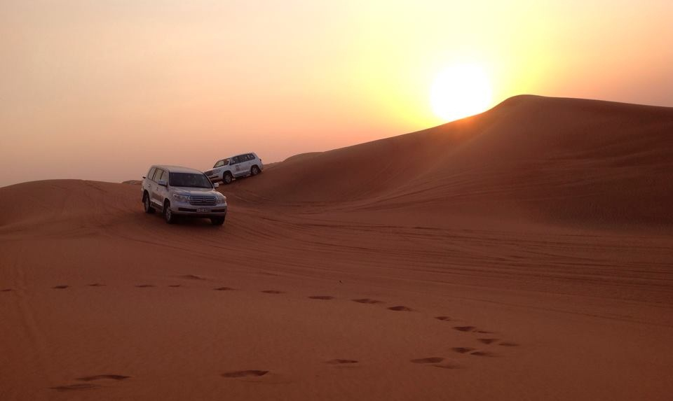 desert-safari-tours