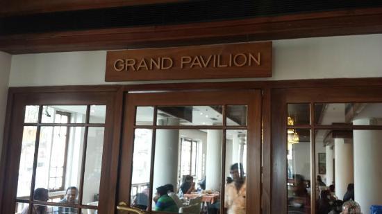 grand-hotel-restaurant