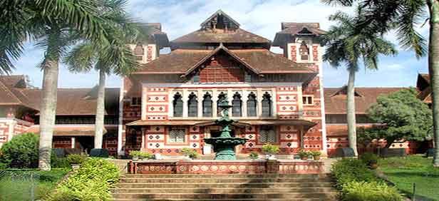 napier-museum-trivandrum