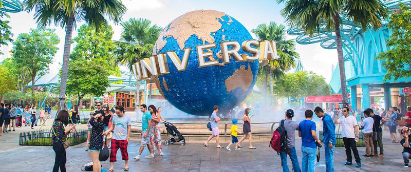universal-studios-singapore-L