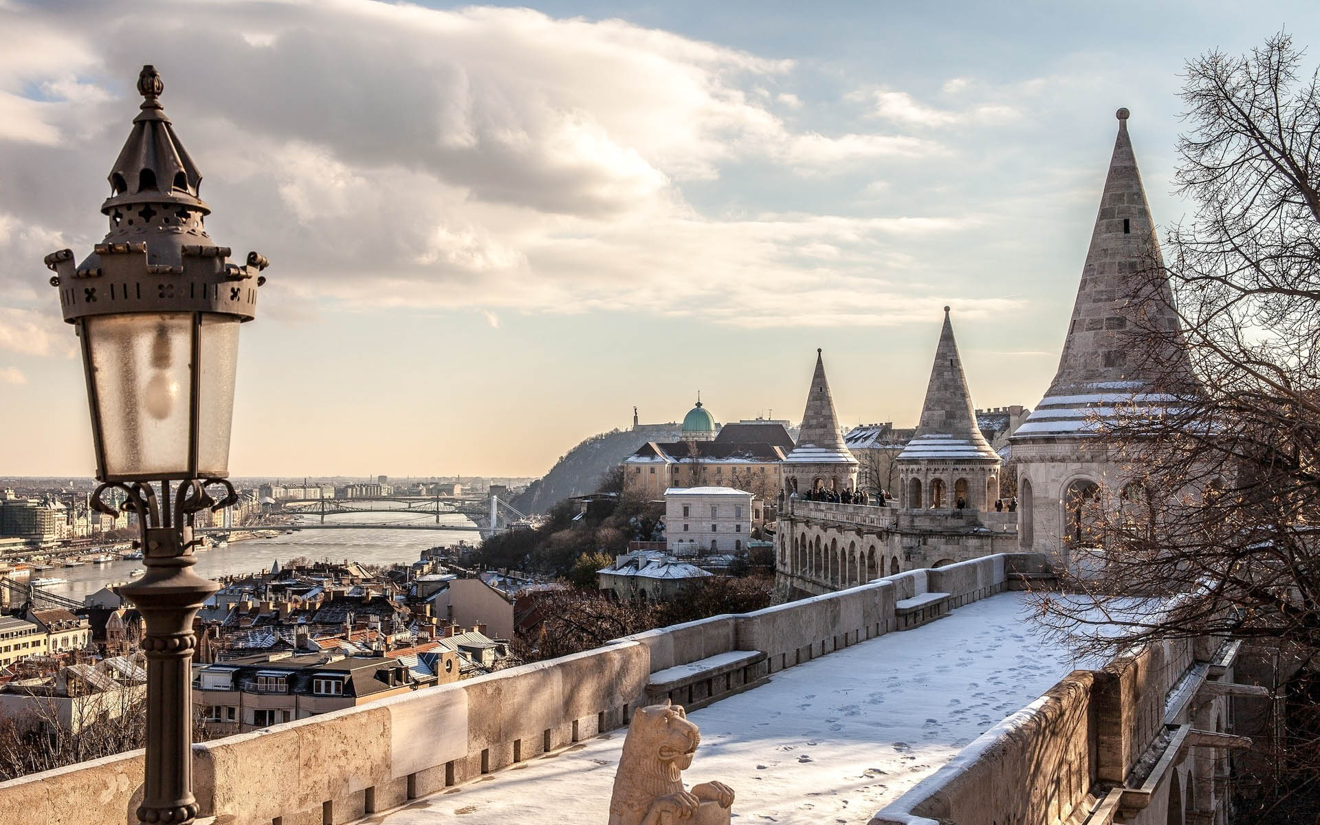 Budapest-7