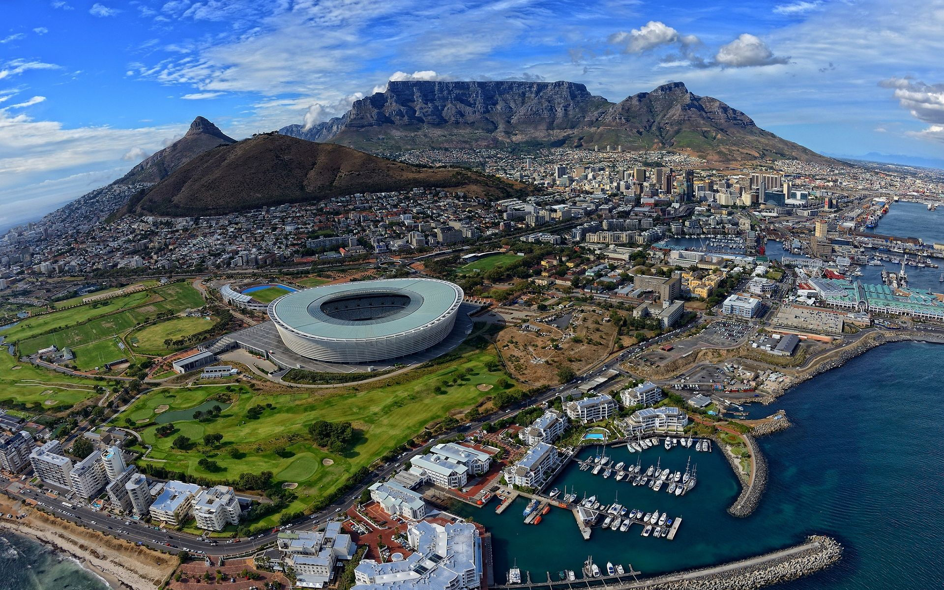 Cape-Town-Pictures