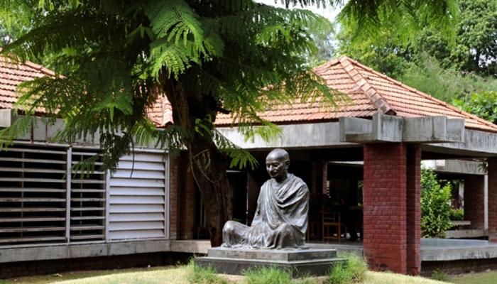603285-sabarmati-ashram