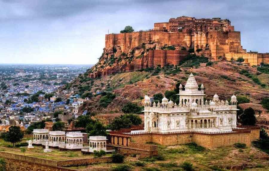 Jodhpur-tour-package