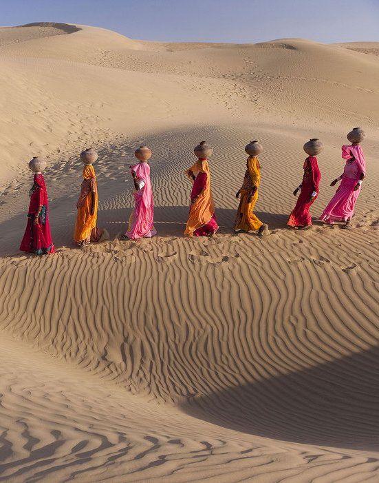 a225401fd6c6b2b0e2cffebb44edc353--india-india-desert-life