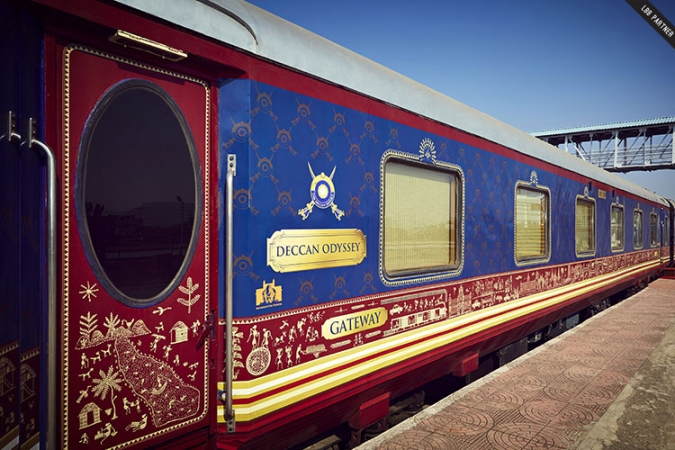 deccan-odyssey-train