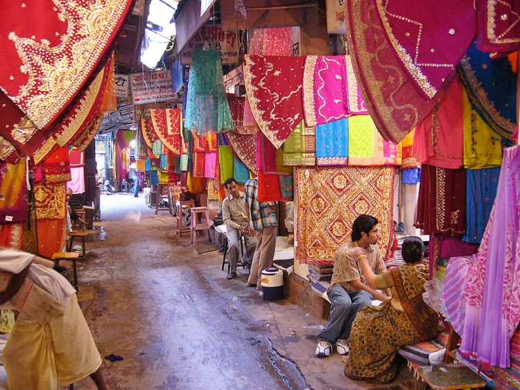 jaipur-market-day1