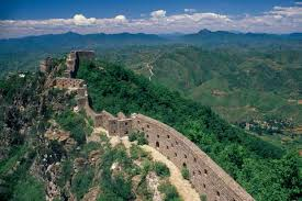china great wall 90