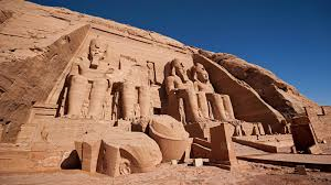 egypt 111