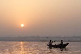 varanasi -boat ride 112